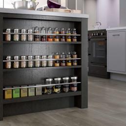 luxury kitchens essex